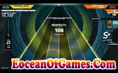 TAPSONIC-BOLD-Free-Download-4-OceanofGames.com_.jpg
