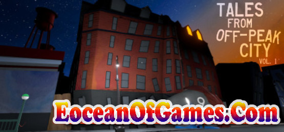 Tales-From-Off-Peak-City-Vol-1-Razor1911-Free-Download-1-EoceanofGames.com_.jpg
