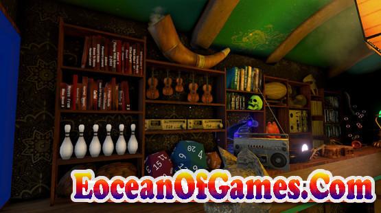 Tales-From-Off-Peak-City-Vol-1-Razor1911-Free-Download-2-EoceanofGames.com_.jpg