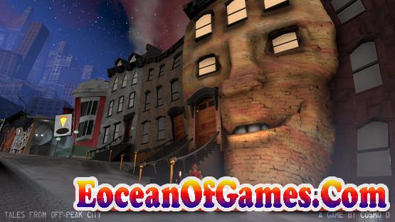 Tales-From-Off-Peak-City-Vol-1-Razor1911-Free-Download-3-EoceanofGames.com_.jpg