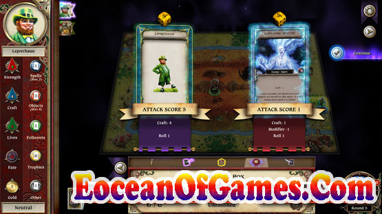Talisman-Origins-The-Legend-of-Pandoras-Box-PLAZA-Free-Download-1-EoceanofGames.com_.jpg