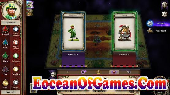 Talisman-Origins-The-Legend-of-Pandoras-Box-PLAZA-Free-Download-2-EoceanofGames.com_.jpg