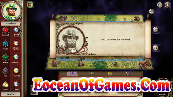 Talisman-Origins-The-Legend-of-Pandoras-Box-PLAZA-Free-Download-3-EoceanofGames.com_.jpg