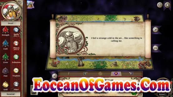 Talisman-Origins-The-Legend-of-Pandoras-Box-PLAZA-Free-Download-4-EoceanofGames.com_.jpg