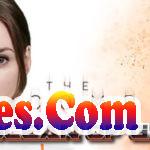 The-Complex-PLAZA-Free-Download-1-EoceanofGames.com_.jpg