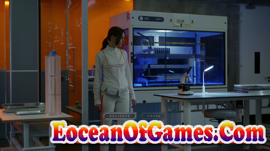 The-Complex-PLAZA-Free-Download-2-EoceanofGames.com_.jpg