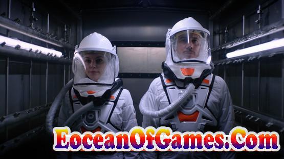 The-Complex-PLAZA-Free-Download-3-EoceanofGames.com_.jpg