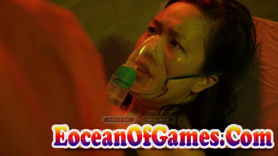 The-Complex-PLAZA-Free-Download-4-EoceanofGames.com_.jpg
