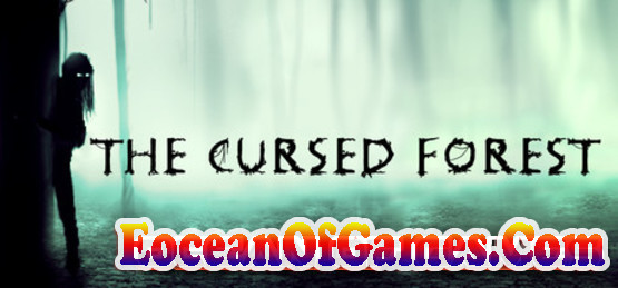 The-Cursed-Forest-PLAZA-Free-Download-1-EoceanofGames.com_.jpg