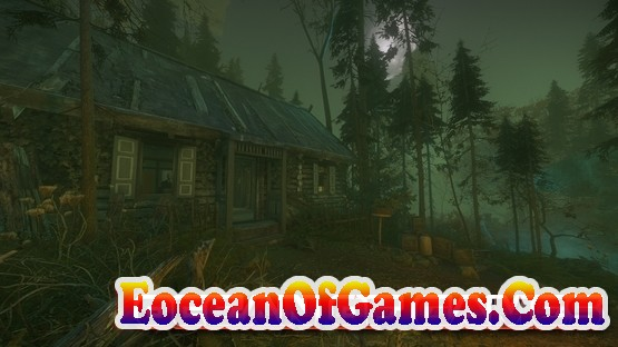 The-Cursed-Forest-PLAZA-Free-Download-3-EoceanofGames.com_.jpg