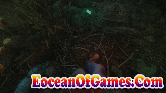 The-Cursed-Forest-PLAZA-Free-Download-4-EoceanofGames.com_.jpg