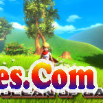 The-Forbidden-Arts-PLAZA-Free-Download-1-OceanofGames.com_.jpg