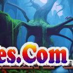 The-Hive-Rise-of-the-Behemoths-CODEX-Free-Download-1-EoceanofGames.com_.jpg