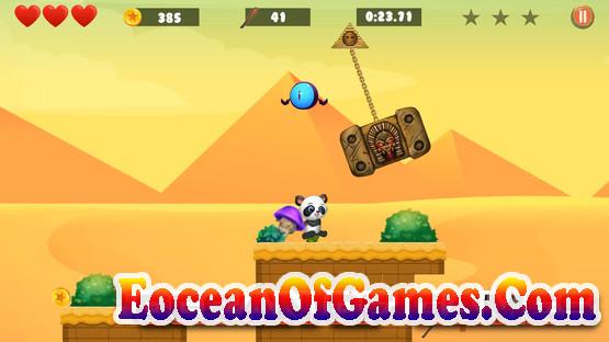 The-Incredible-Adventures-of-Super-Panda-Free-Download-2-OceanofGames.com_.jpg