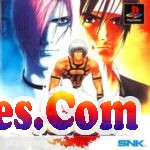 The King of Fighters 97 Free Download