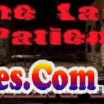 The-Last-Patient-The-Beginning-of-Infection-PLAZA-Free-Download-1-EoceanofGames.com_.jpg