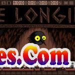 The-Longing-CODEX-Free-Download-1-EoceanofGames.com_.jpg