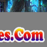 The-Myth-Seekers-2-The-Sunken-City-Free-Download-1-OceanofGames.com_.jpg