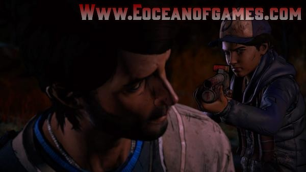 The Walking Dead A New Frontier Episode 4 Free Download 3 1024x576