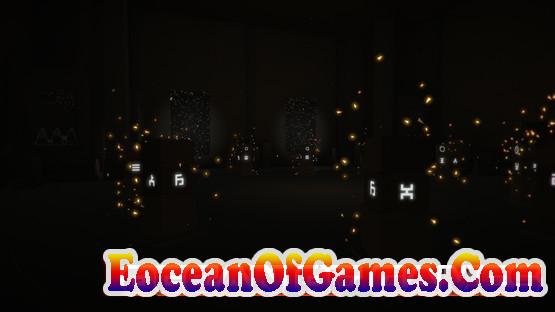 There-The-Light-Free-Download-1-OceanofGames.com_.jpg