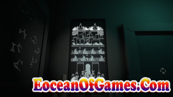 There-The-Light-Free-Download-3-OceanofGames.com_.jpg