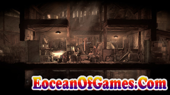 This-War-of-Mine-Stories-Fading-Embers-CODEX-Free-Download-1-OceanofGames.com_.jpg