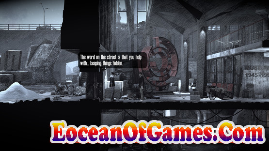 This-War-of-Mine-Stories-Fading-Embers-CODEX-Free-Download-2-OceanofGames.com_.jpg