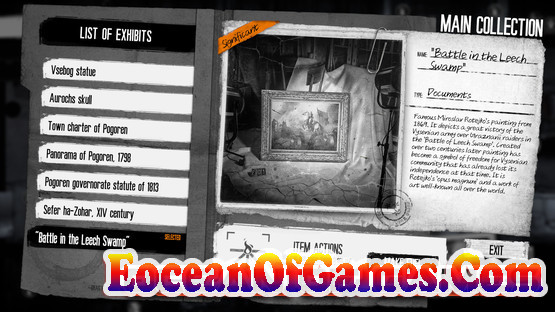 This-War-of-Mine-Stories-Fading-Embers-CODEX-Free-Download-3-OceanofGames.com_.jpg