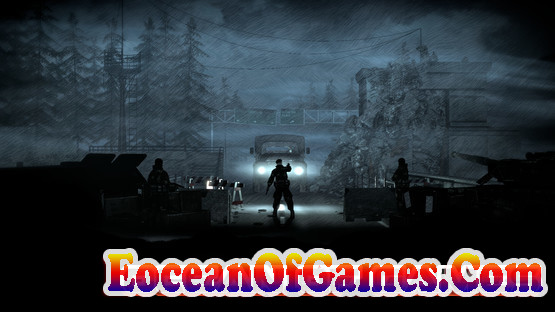 This-War-of-Mine-Stories-Fading-Embers-CODEX-Free-Download-4-OceanofGames.com_.jpg