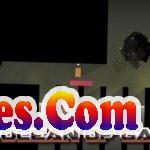 Thomas-Was-Alone-Free-Download-1-OceanofGames.com_.jpg