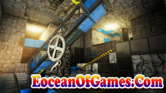 Time-Space-and-Matter-PLAZA-Free-Download-1-EoceanofGames.com_.jpg