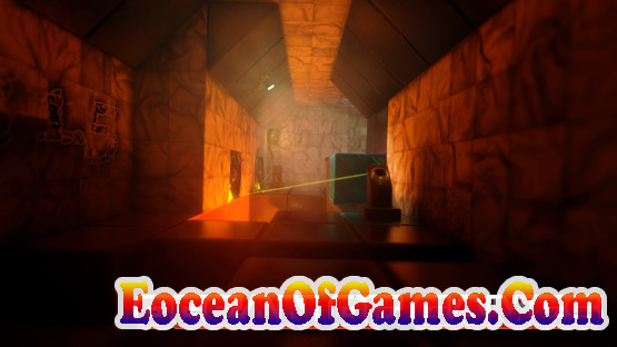 Time-Space-and-Matter-PLAZA-Free-Download-2-EoceanofGames.com_.jpg