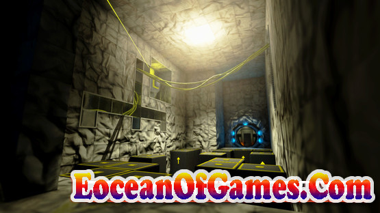 Time-Space-and-Matter-PLAZA-Free-Download-3-EoceanofGames.com_.jpg