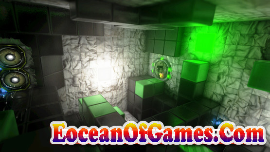 Time-Space-and-Matter-PLAZA-Free-Download-4-EoceanofGames.com_.jpg