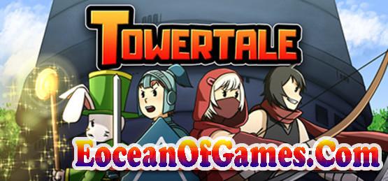 Towertale-v1.2-PLAZA-Free-Download-1-EoceanofGames.com_.jpg