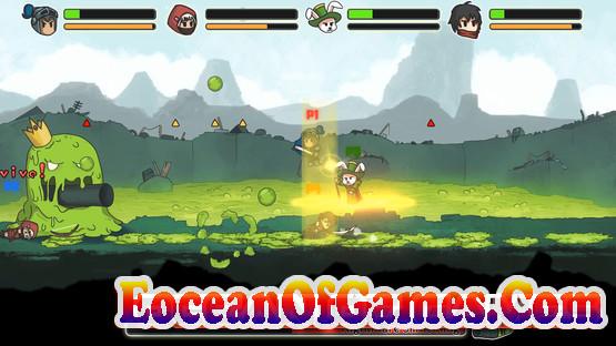 Towertale-v1.2-PLAZA-Free-Download-2-EoceanofGames.com_.jpg