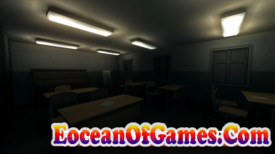 Trace-Of-The-Past-TiNYiSO-Free-Download-3-OceanofGames.com_.jpg