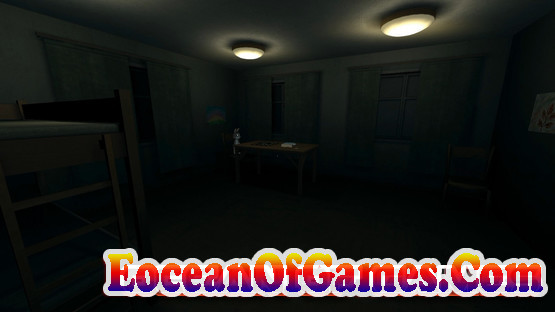 Trace-Of-The-Past-TiNYiSO-Free-Download-4-OceanofGames.com_.jpg