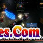 Tridents-Wake-Free-Download-1-OceanofGames.com_.jpg
