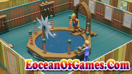 Two-Point-Hospital-Off-the-Grid-CODEX-Free-Download-2-EoceanofGames.com_.jpg