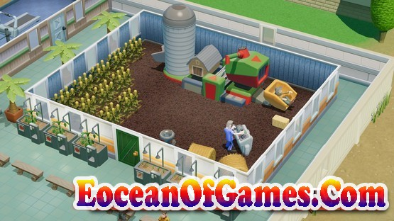 Two-Point-Hospital-Off-the-Grid-CODEX-Free-Download-3-EoceanofGames.com_.jpg