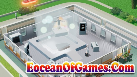 Two-Point-Hospital-Off-the-Grid-CODEX-Free-Download-4-EoceanofGames.com_.jpg