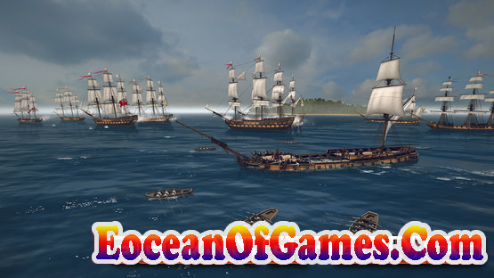 Ultimate-Admiral-Age-of-Sail-Early-Access-Free-Download-2-EoceanofGames.com_.jpg