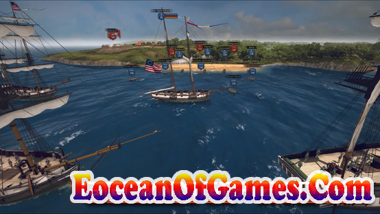 Ultimate-Admiral-Age-of-Sail-Early-Access-Free-Download-3-EoceanofGames.com_.jpg