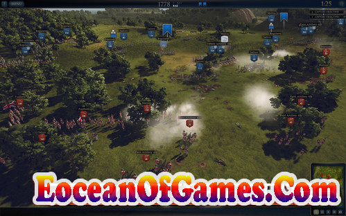 Ultimate-Admiral-Age-of-Sail-Early-Access-Free-Download-4-EoceanofGames.com_.jpg