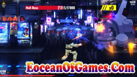 Ultra-Savage-Free-Download-1-OceanofGames.com_.jpg