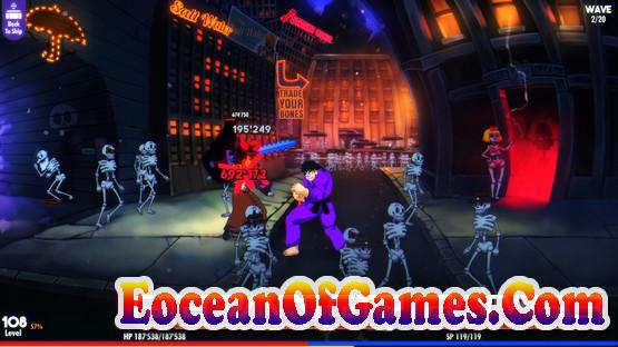 Ultra-Savage-Free-Download-2-OceanofGames.com_.jpg