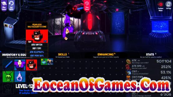 Ultra-Savage-Free-Download-3-OceanofGames.com_.jpg