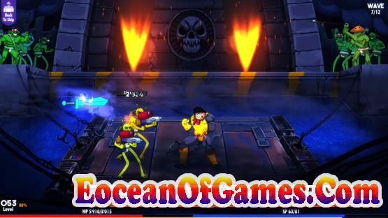 Ultra-Savage-Free-Download-4-OceanofGames.com_.jpg