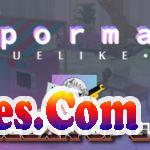 Vapormaze-Early-Access-Free-Download-1-EoceanofGames.com_.jpg